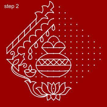 152 Words Short Essay on Diwali for kids